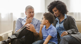 10 Tips for Having Deeper Faith Conversations with Your Kids