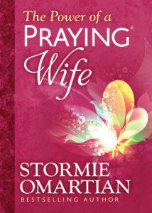 praying-wife