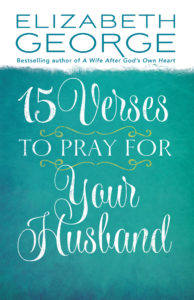 15-verses-to-pray-for-your-husband