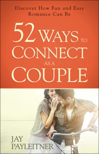 52-ways-to-connect-as-a-couple