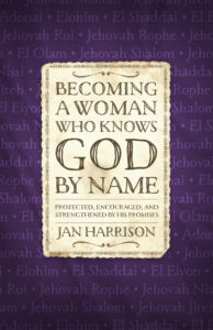 becoming-a-woman-who-knows-god-by-name