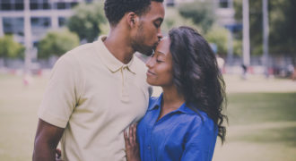 Do This One Simple Thing to Help Your Non-Christian Husband