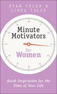 minute-motivators-for-women
