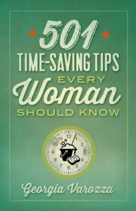 501-time-saving-tips-every-woman-should-know