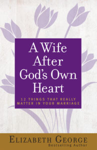 a-wife-after-gods-own-heart