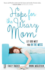 hope-for-the-weary-mom