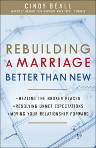 rebuilding-a-marriage-better-than-new
