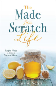 the-made-from-scratch-life