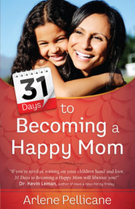31-days-to-becoming-a-happy-mom