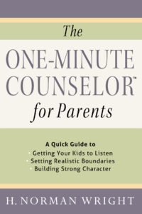 one-minute-counselor-for-parents