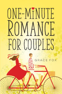 one-minute-romance-for-couples