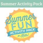 Summer-Activity-Pack