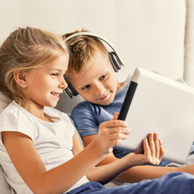 How to Set Effective Video Game Guidelines for Your Family