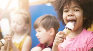 Here's How to Host an Amazing Kid's Party with Confidence