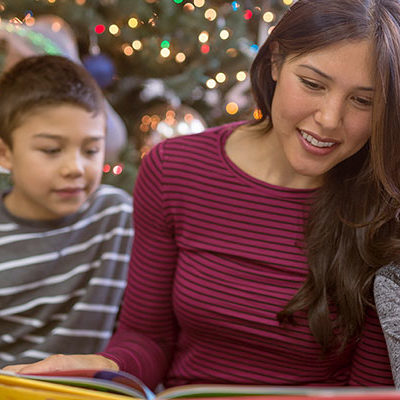 Enjoy These Great Gift Ideas for Children