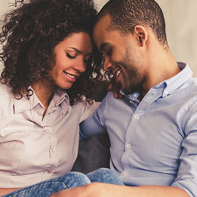 Why Caring for Your Emotional Health Helps Your Marriage