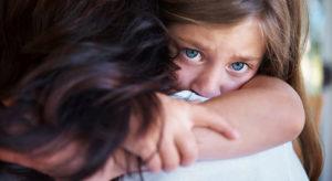 How Do You Help Your Child Deal with Fear?