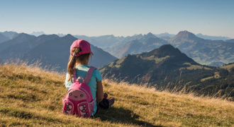 What Your Daughter Needs to Know About Faithfulness