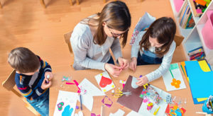 3 Ways to Encourage a Culture of Creativity in Your Home
