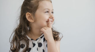 How to Teach Your Children to Tame Their Tongues