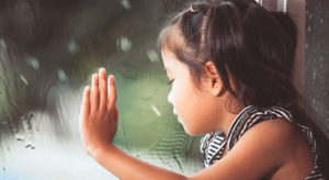 Why Healthy Grief is a Good Thing for Your Child