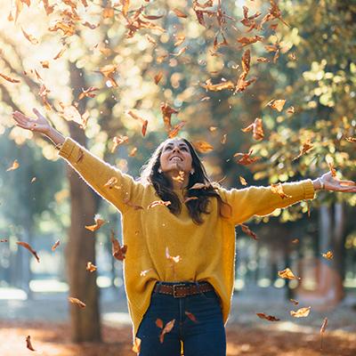 Celebrate God's Promise of New Life