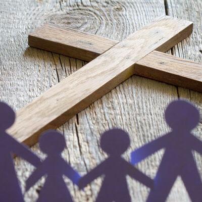 Reflections on faith, family, and fellowship
